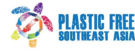 Plastic Free Southeast Asia